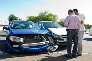 car accident image updated