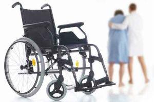 catastrophhic-injury updated