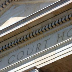 five professional liability