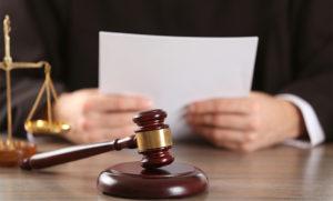 legal-malpractice