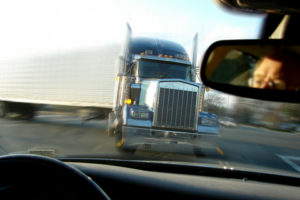 photo for truck accident page