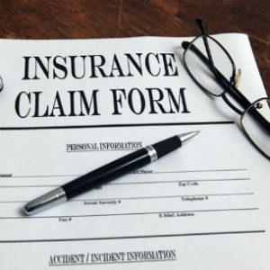seven insurance dispute