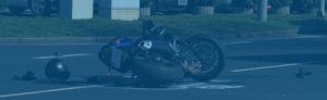 Dennis Law Group Motocycle Accidents