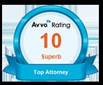 2014-avvo_superb_rating_