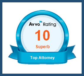 2014-avvo_superb_rating_