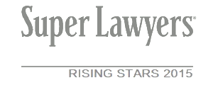 Super-Lawyers-Rising-Star-2015_1-300×120