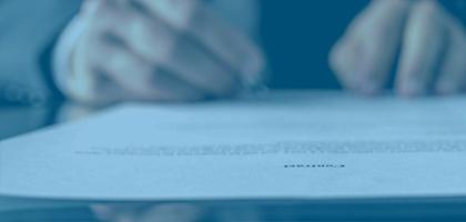 business_litigation_practice