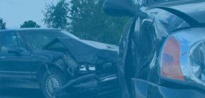 vehicle_accidents_pracctice