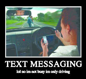 Driving_Memes-07