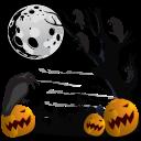if_halloween-cartoon-014_708404