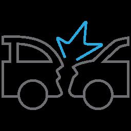 iconfinder_car_collision_2910145