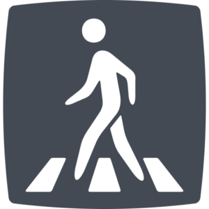 iconfinder_icon77-12_1319347